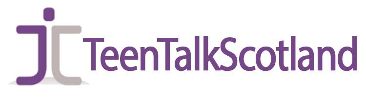 Teen Talk Scotland